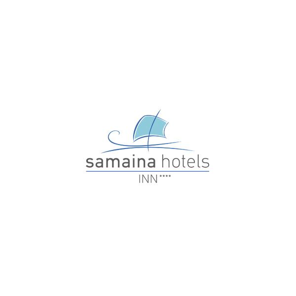 SAMAIN INN HOTELS