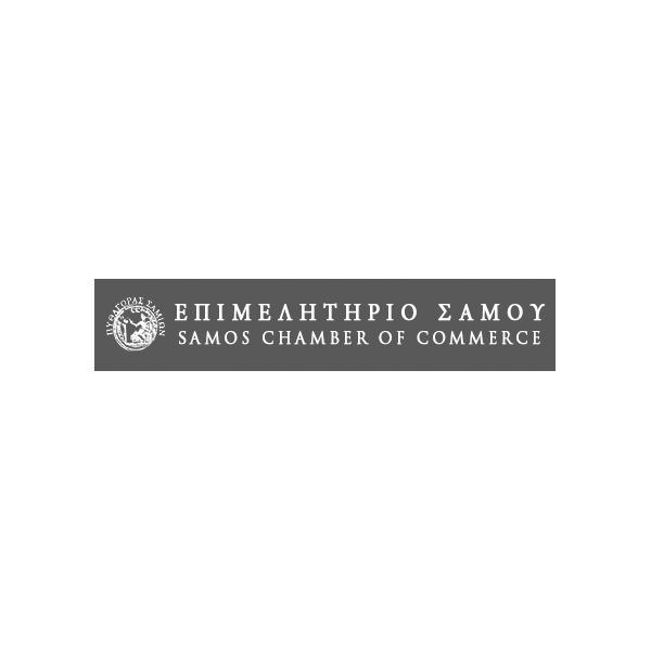 SAMOS CHAMBER OF COMMERCE