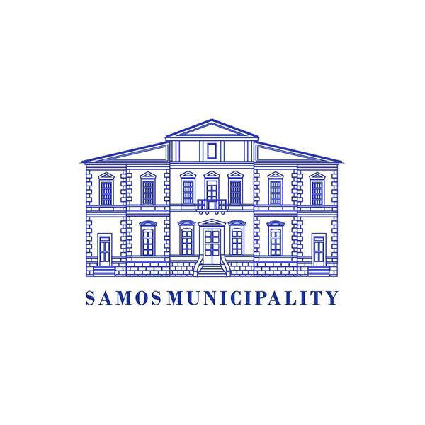 SAMOS MUNICIPALITY