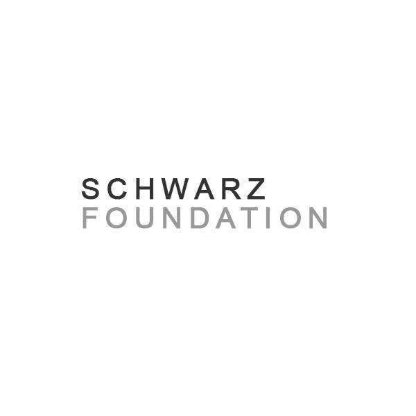 SCHWARZ FOUNDATION