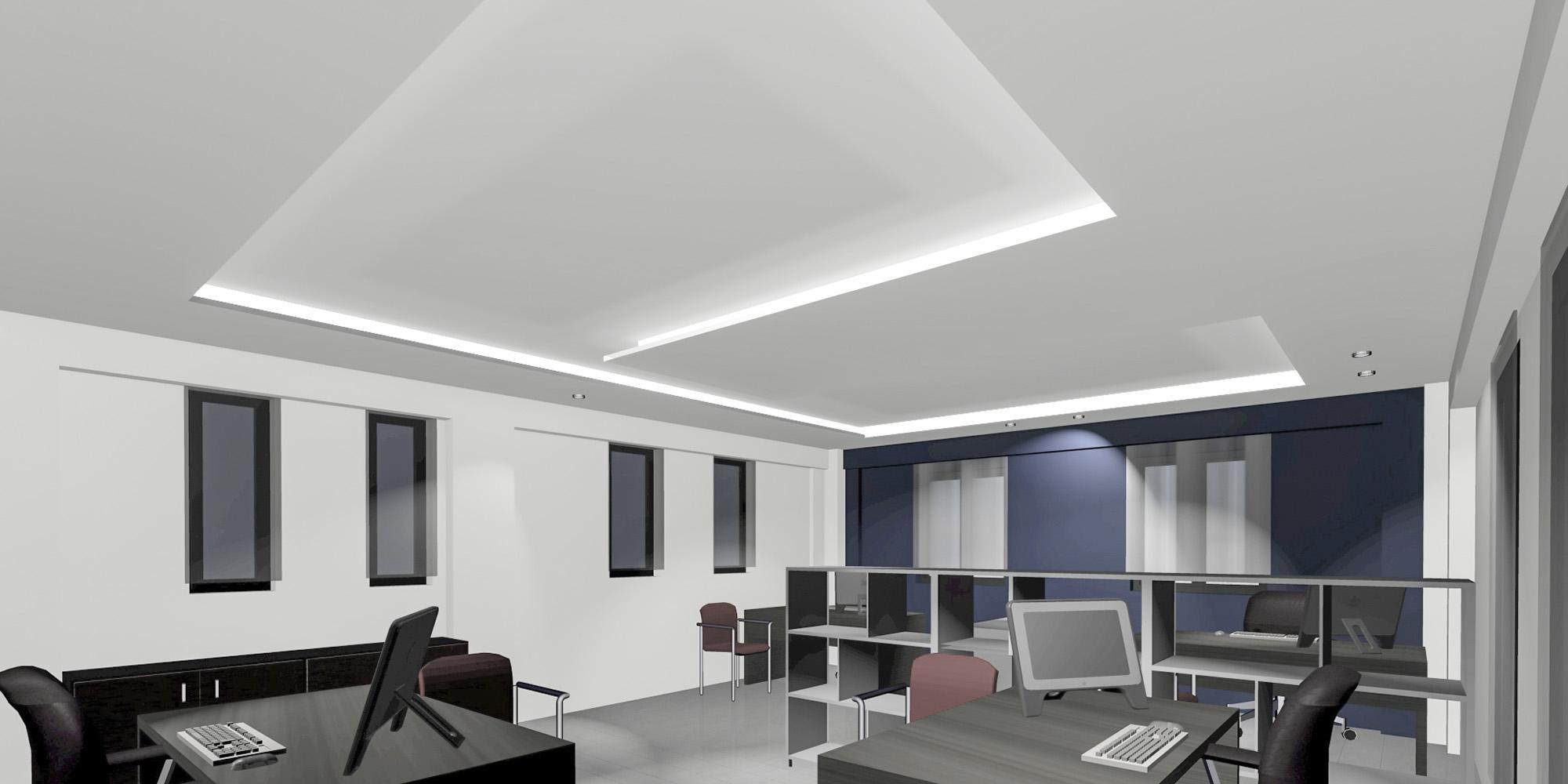 Office 3-el