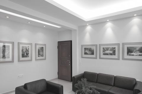 Office 1-el