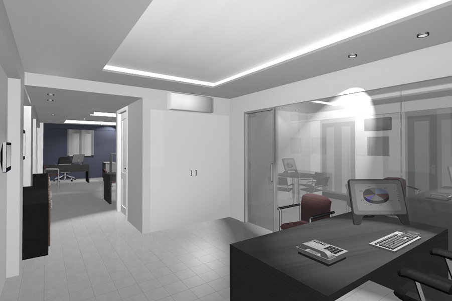 02_OFFICE 3