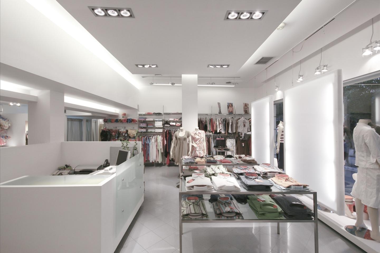 Retail 1-el
