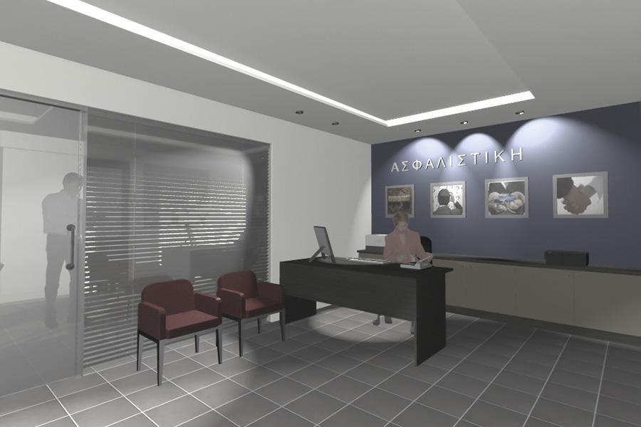 04_OFFICE 3