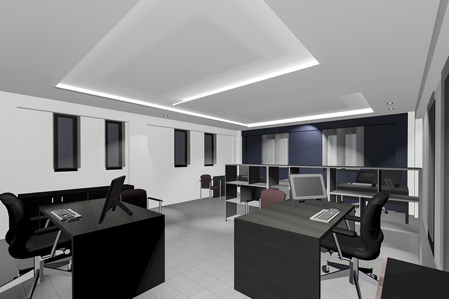 05_OFFICE 3