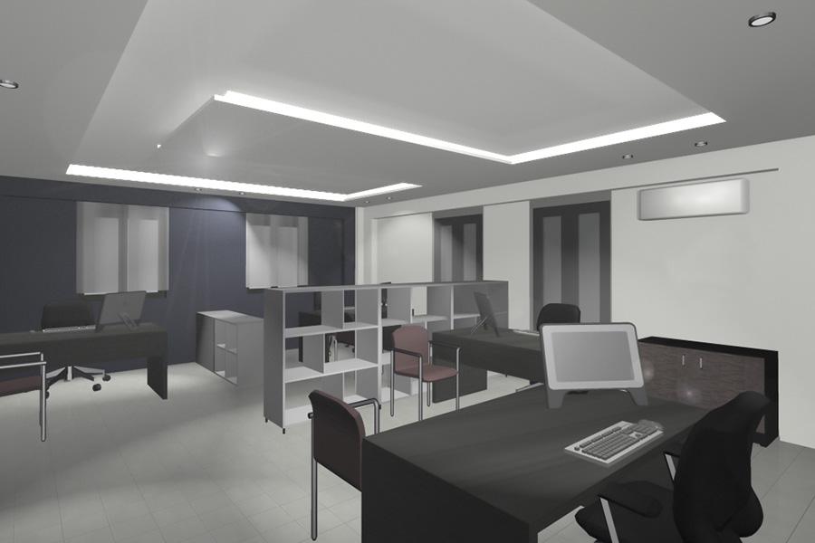 06_OFFICE 3